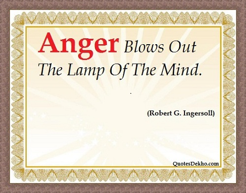 anger quote pic
