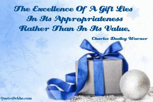 christmas quote pic