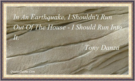 earthquake wallpaper quotes whatsapp