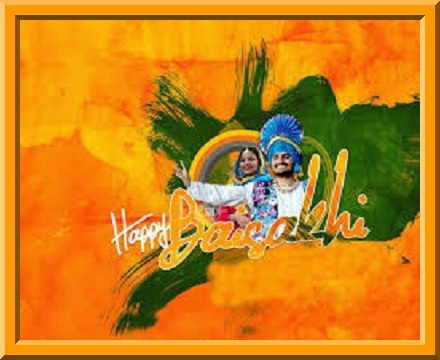 Baisakhi Festival Quotes Collection