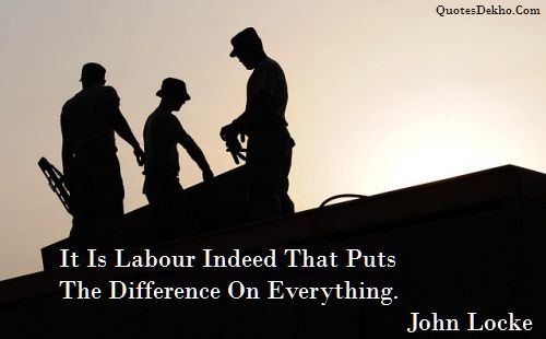 labor day quotes and sayings whatsapp and facebook status