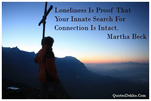 loneliness quotes whatsapp picture good night wallpaper