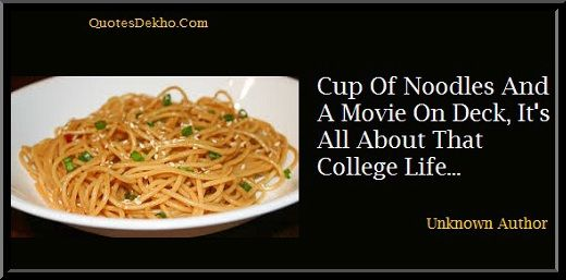 maggi noodle quotes saying image