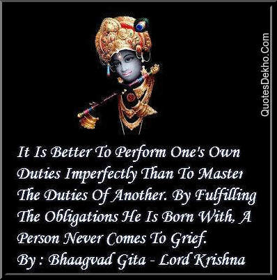 krishna janmashtami whatsapp quotes status Group Admin And Members