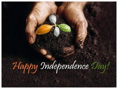 happy independence day 2015 picture for whatsapp group and members