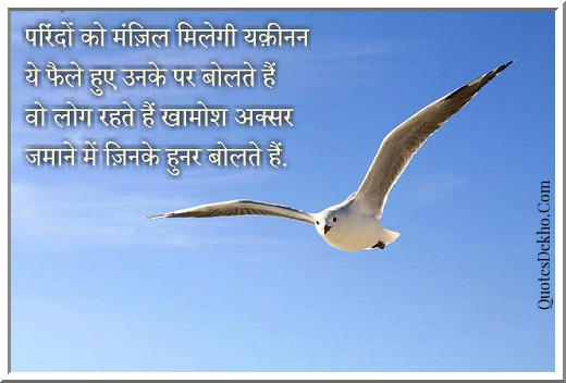 motivational hindi saying for friends shayari whatsapp picture