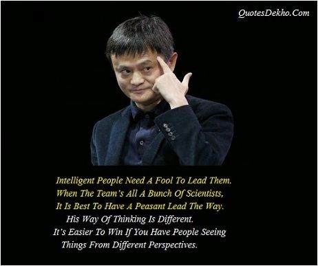 Leadership quotes picture whatsapp and facebook