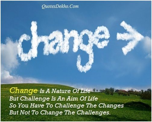 Change Quotes For Whatsapp And Facebook