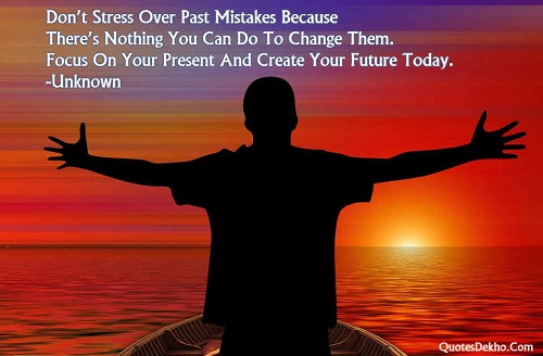 Stress Status Quotes Picture For Whatsapp And Facebook