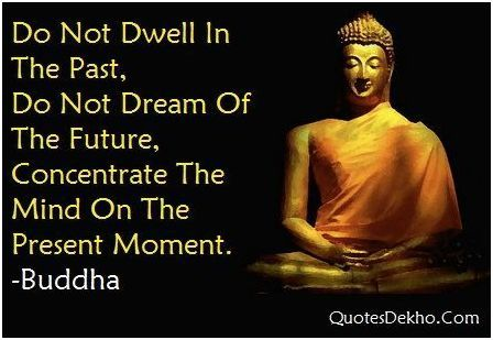 Buddha Quotes About Life Wallpaper Whatsapp And Facebook share