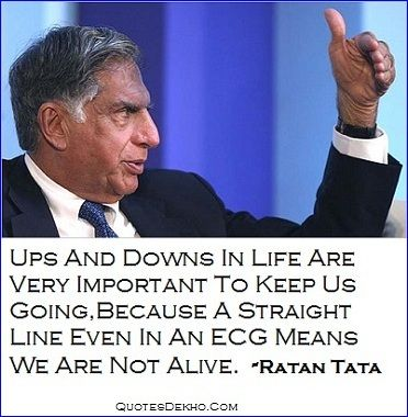 Ratan Tata Motivational Quotes Picture Whatsapp Share