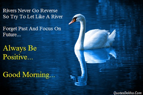good morning inspirational and motivational quotes image pic share